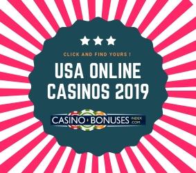 www.casinobonusesindex.com